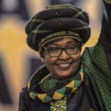 Umrla Vini Mandela aktivistkinja protiv aparthejda 13