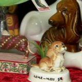 Prvi muzej jazavičara otvoren u nemačkom gradu Pasau 4