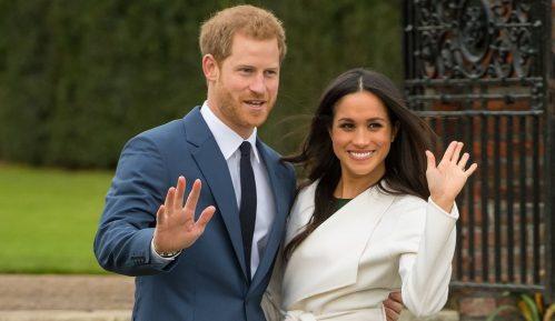 Kraljevsko venčanje: Barak Obama i Donald Tramp nisu na listi gostiju 14