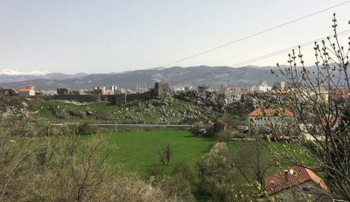 Crna Gora: Izborne i druge trke 14
