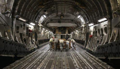 Rat u Siriji: ko ima kakvo oružje 2
