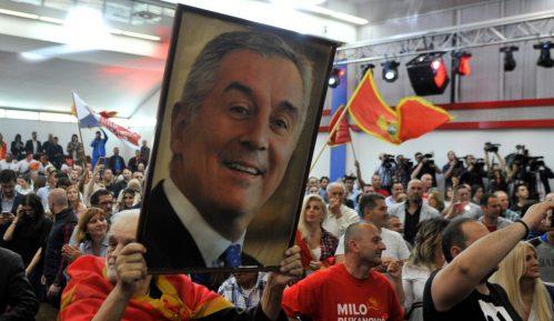 Crna Gora: Pet stvari koje (ni)su otkrili predsednički izbori 5