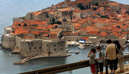 Opljačkano 100.000 evra u Dubrovniku 7