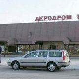 """""""Ekonomsko usklađivanje niškog s beogradskim aerodromom"""" 6"""
