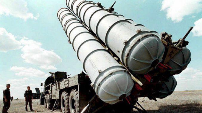 """Rusija """"razmatra"""" slanje sistema S-300 u Siriju 3"""