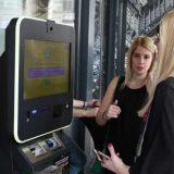 Unija poslodavaca: Pitanje kriptovaluta jasno urediti zakonom 13