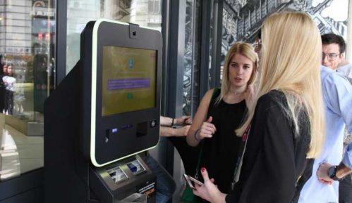 Pet odsto ljudi u Srbiji trgovalo kriptovalutama 6