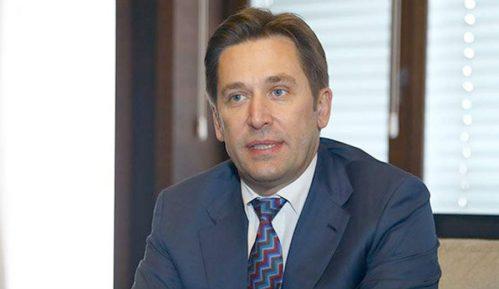 Veselin Jevrosimović: Može se iz male Srbije na krov sveta 2