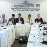 UNHCR: Dugoročno rešenje za raseljene sa Kosova 12