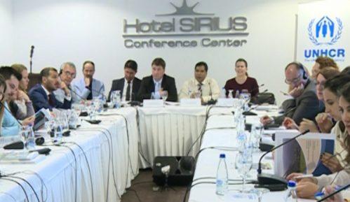 UNHCR: Dugoročno rešenje za raseljene sa Kosova 1