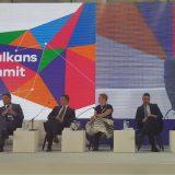Srbija na Digitalnom samitu Zapadnog Balkana u Skoplju 14