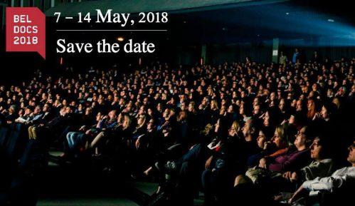 Domaći dokumentarci otvaranju 11. Beldocs festival 9
