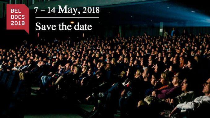 Domaći dokumentarci otvaranju 11. Beldocs festival 1