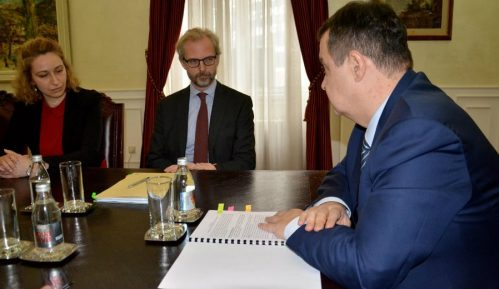 Luteroti: Za Austriju Srbija najvažniji partner u regionu 8