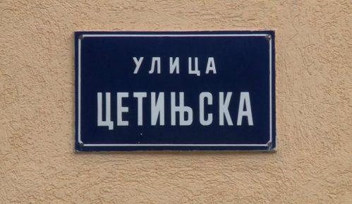 Stanari centra Beograda traže nadoknadu štete zbog buke 8