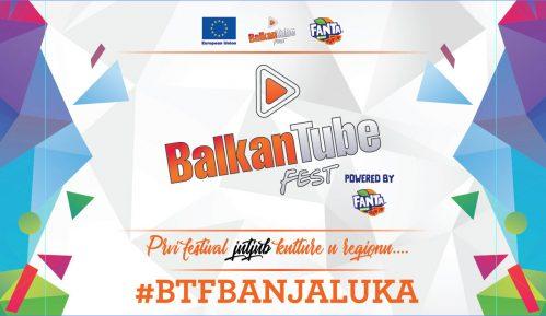 Balkan Tube Fest  28. i 29. aprila u Banja Luci 7