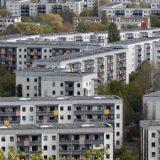 Eurostat: Koliko domaćinstva štede i investiraju? 12