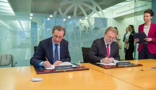 Svetska banka pruža pomoć EPS-u 2