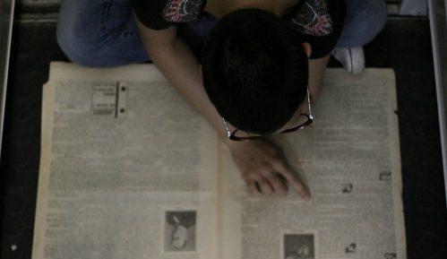 """Vidovdan 1940. godine: """"Dug zahvalnosti izginulima za veru i otadžbinu"""" 11"""