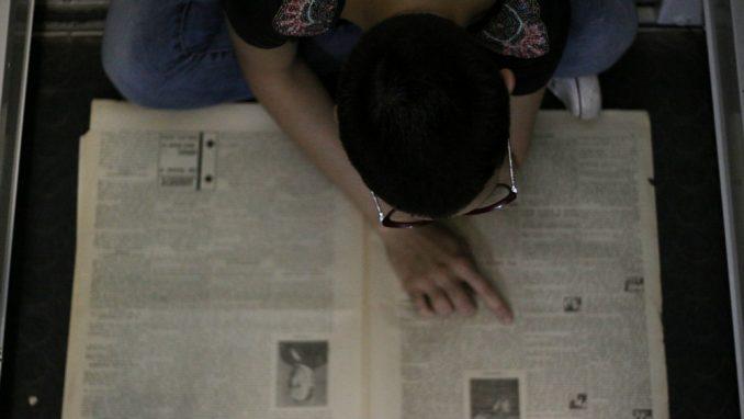 Njujorški komunisti koristili lažne pasoše 6