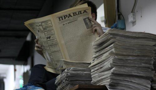 """Uspeh crtanog filma """"Snežana i sedam patuljaka"""" pre 80 godina 11"""