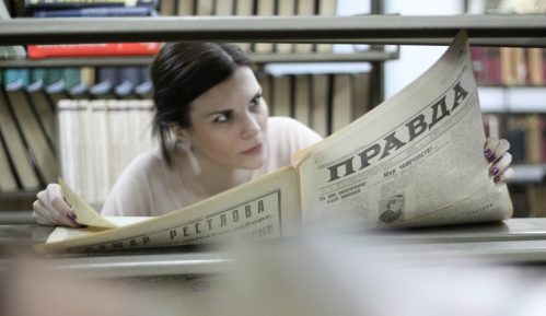 Odgovor Srpskog lekarskog društva na širenje svirepih epidemija 3