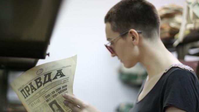 """Seljaci u Beogradu spavali u """"jazbinama"""" i """"ćumezima"""" pre 80 godina 1"""