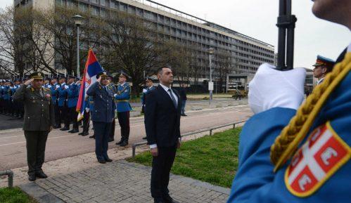 Vulin: Srbija je uvek bila na pravoj strani 6