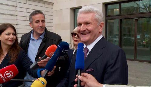 Todorić: Plenković je o svemu odlučivao 1