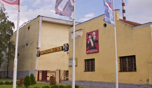 Oglašena prodaja Jagodinske pivare u stečaju 6