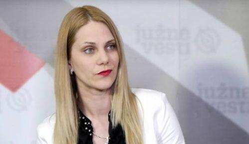 Protiv odbornice JS podnet zahtev za isključenje iz stranke zbog njenog stava o niškom aerodromu 11