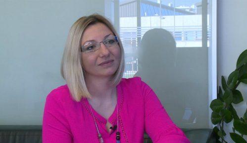 Tatjana Macura: Sporazum sa narodom preuranjen, trebalo je pitati i građane za sadržaj 12