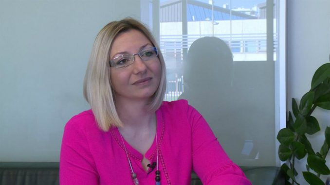 Tatjana Macura: Sporazum sa narodom preuranjen, trebalo je pitati i građane za sadržaj 1