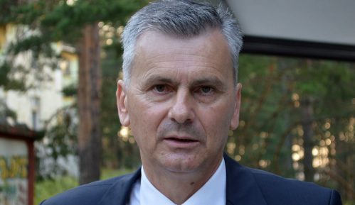 Stamatović: Podrška protestu malinara stvar kućnog vaspitanja 2