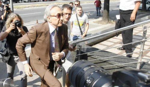 Suđenje Miškoviću: Simič negirao postojanje poreske obaveze 13
