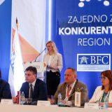 NALED: Jugoistočnoj Evropi potrebna platforma za razmenu reformi 14