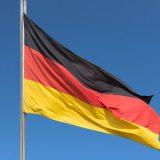 Imenovana nova ministarka pravde u Nemačkoj 9