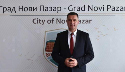 Novi Pazar obeležava 557. godišnjicu postojanja 15