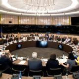 Podsticaj vlasti da se vrati Evropi sa rusko-kineskog puta 10
