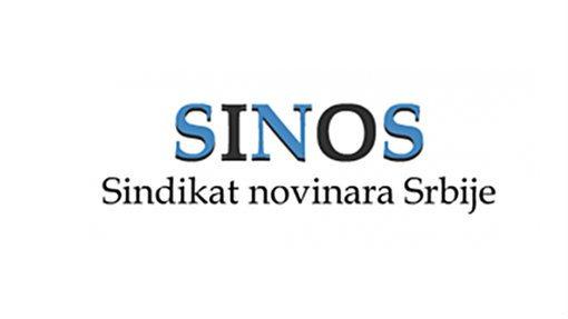 SINOS: Zaštitimo novinare i medijske radnike 3