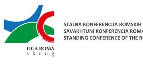 SKRUG: Društveni i politički tretman Roma u Evropi sve lošiji 1