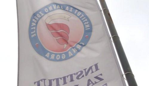 Crna Gora: Broj obolelih od malih boginja se povećava 8
