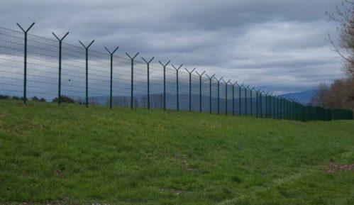 Vučić naložio zatvaranje granice sa Severnom Makedonijom ukoliko dođe do najezde migranata 14