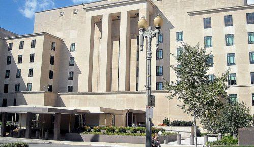 SAD: Nema tajnog sporazuma Kosova i Srbije, to su špekulacije 6