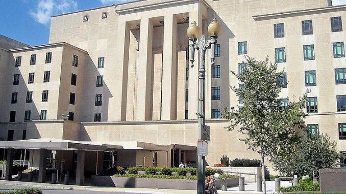 SAD: Nema tajnog sporazuma Kosova i Srbije, to su špekulacije 4