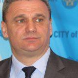 Nepotpisani plakati u Čačku protiv gradonačelnika, koalicioni partner SPS ocenio ih kao neistinite 5