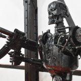Da li će veštačka inteligencija uništiti čovečanstvo 10