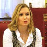 Jerkov: Izlaganje ukradenih umetničkih dela sramota za Novi Sad i Srbiju 6