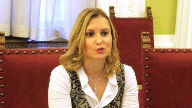 Jerkov (DS): Opozicija treba da prihvati ponudu Evropskog parlamenta za posredovanjem 1