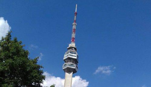 Vidikovac na Avalskom tornju ponovo radi od 16. maja 2